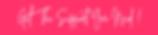Screen Shot 2020-03-10 at 10.47.52 PM.pn