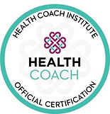 Health-institute-seal-289x300.jpg