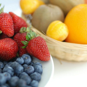 3 Great Reasons To Start Eating Clean