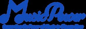 logo MusicPower11 (3) (1).png