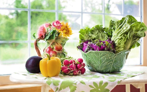 vegetables-791892_1280-1080x675.jpg