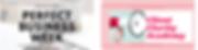 Screen Shot 2020-02-04 at 6.28.26 PM.png