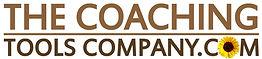 TCTC-Logo-Colour-1000px.jpg