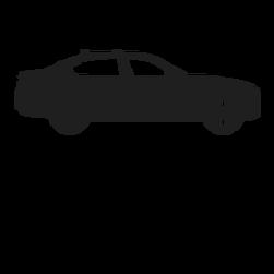 авто.png