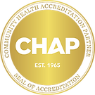 CHAP_Provider-_Seal_Gold.png
