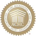 achc.png