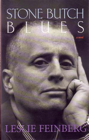 Stone_Butch_Blues_cover.jpg