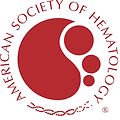 hematology american.jpg