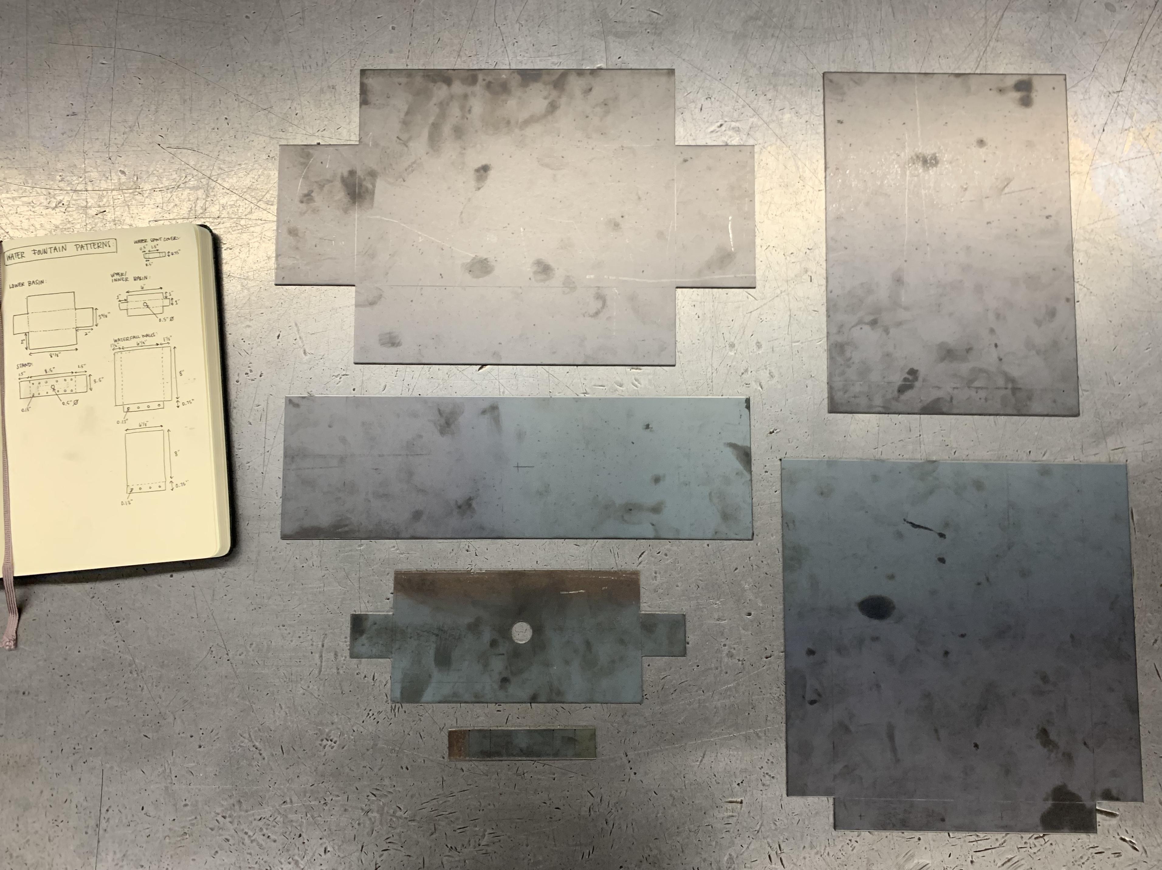 1.3_Pattern