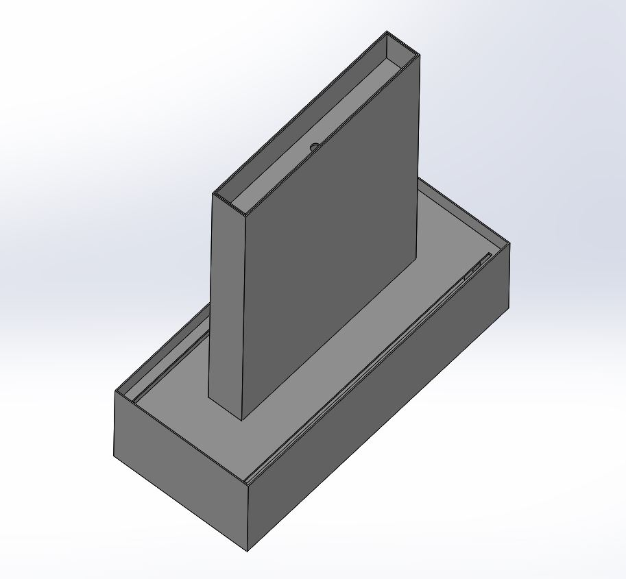 1.1 - Assembly_Angle1