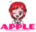 apple escort LOGO.png