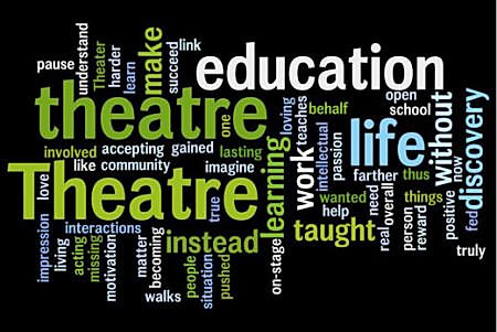 theatre ed.jpg