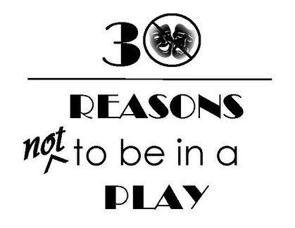 30 Reasons.jpg