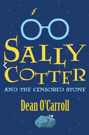 Sally_Cotter-1.jpg