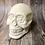 Thumbnail: Sugar Skull Bank