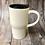Thumbnail: Travel Mug w/Lid (Lid provided after firing)