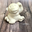 Thumbnail: Monkey Figure