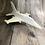 Thumbnail: Jet Figure