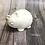 Thumbnail: Pig Figure
