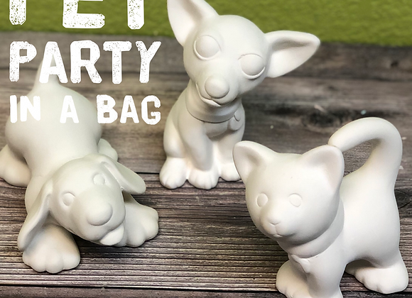 Pet Party in a Bag (8)