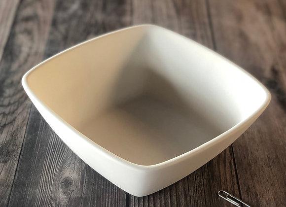 Square Sushi Bowl
