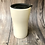Thumbnail: Travel Tumbler w/Lid (Lid provided after firing)