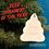 Thumbnail: Set of 2 Small Flat Ornaments