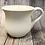 Thumbnail: Tulip Mug