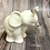 Thumbnail: Elephant Figure