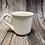 Thumbnail: Simple Flair Mug