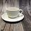 Thumbnail: Tea Cup & Saucer