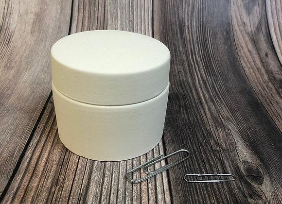 Round Box, Medium