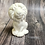 Thumbnail: Lion Figure