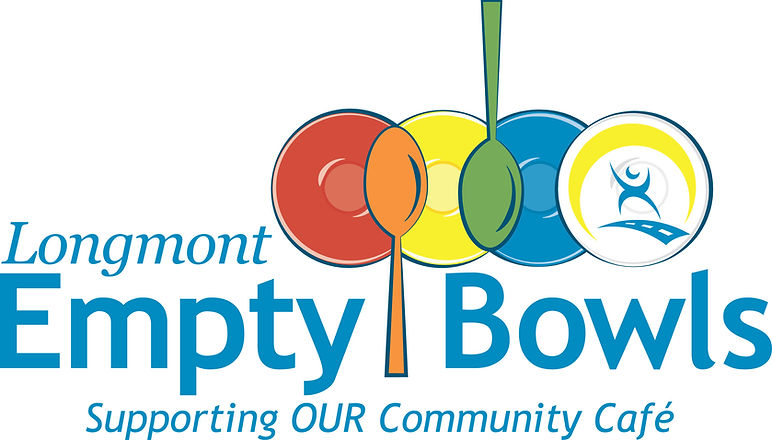 OUR Empty Bowls 2016 RGB Outline.jpg