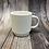 Thumbnail: Stacking Mug