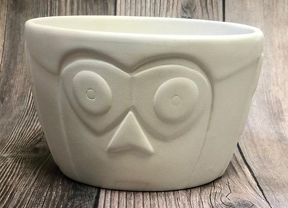 C3PO Bowl