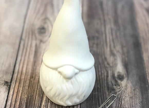 Slacker Gnome Figure (Bigger)