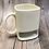 Thumbnail: Dunk Mug