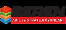 Beren-Strateji.png