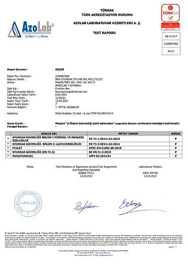 test raparu metala araba-10 lu.png