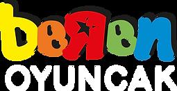 Beren Oyuncak Logo-01.png