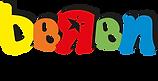 Beren Oyuncak Logo-02.png