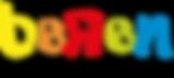 Beren-Wooden-Tos-Logo.png