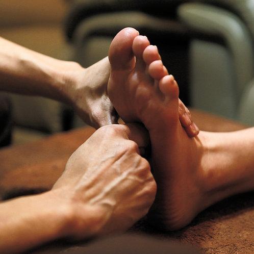 Footloose (40min)