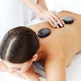 MHF - Hot Stones Massage.jpeg