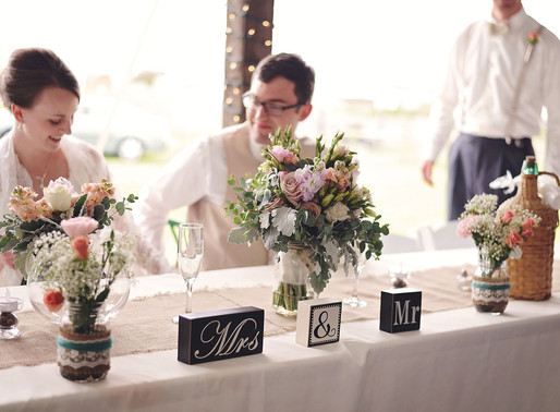 """10 things to know: """"When Hiring a Wedding Photographer..."""""""