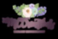 MCC_LOGO_FineArt.png