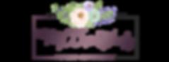 MCCreations & Photography, Blog, Wedding Photos, Wedding tips, Winter Wedding, Summer Wedding, Fall Wedding, Bride, Groom, Lifestyle, Destination, Elopement, Bozeman, Big Sky, Glacier, Montana, Mountain Elopement, Rocky Mountains, Engagement photos, Engagement, What to wear, Style Tips
