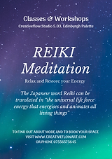 Copy of Copy of creative meditation(3).p