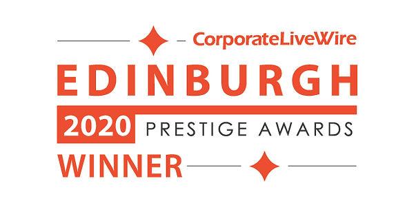 Edinburgh - JPG.jpg